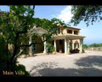 00129 Main Villa