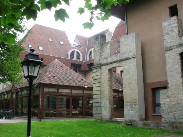 Hotel Groupe Accor Ile Maurice