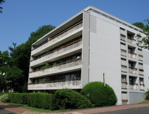 Villepreux : Société Générale